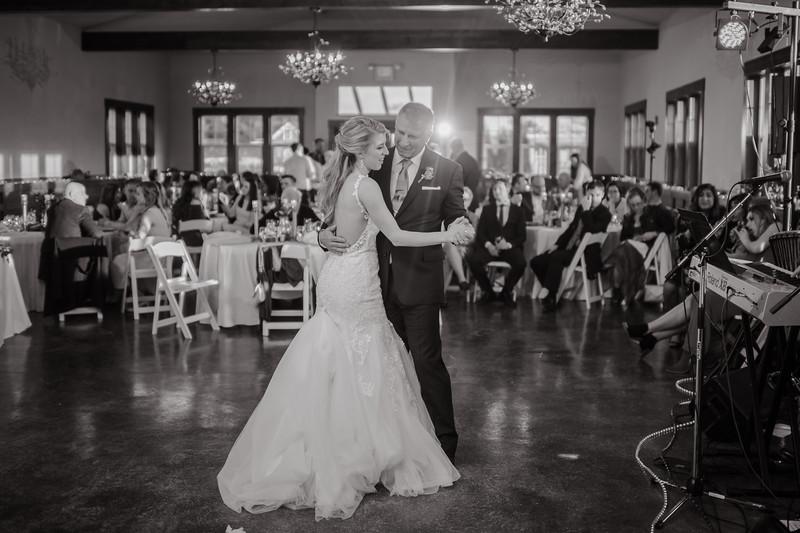 Seattle Wedding Photographer-1434.jpg