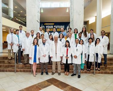 34616 WVU Neurology Group May 2018