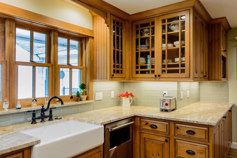 Kitchen-0229.jpg