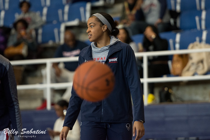 20190216 Howard Women vs. NCAT 051.jpg