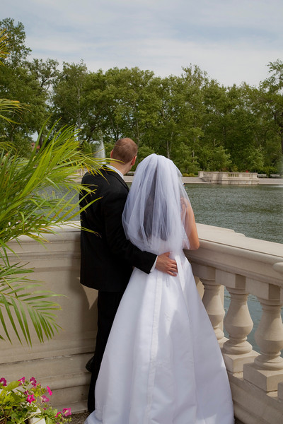 Kohnen Wedding 20090516__MG_2145.jpg