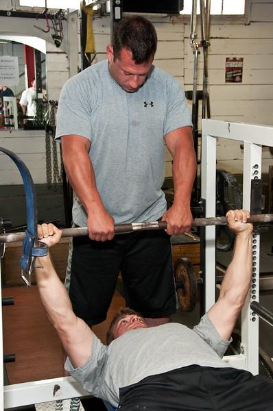 TPS Training Day 5-29-2010_ERF6399.jpg