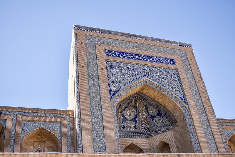 Usbekistan  (91 of 949).JPG