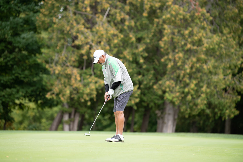 SPORTDAD_Golf_Canada_Sr_0729.jpg