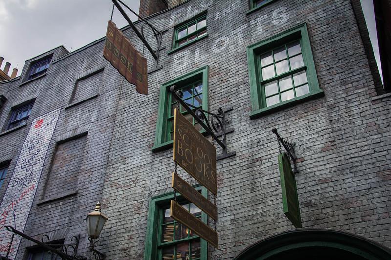 Universal Studios288.jpg