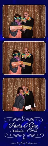 Paula and Greg (09-24-2016)