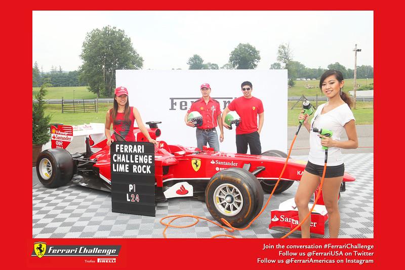 072013_Ferrari_005.JPG