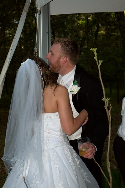 RDD_WEDDING_PROOF_ (57).jpg