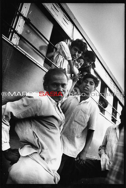 India_Hampi_Portrait