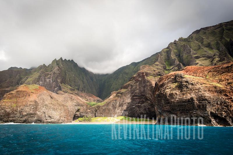 Kauai2017-189.jpg
