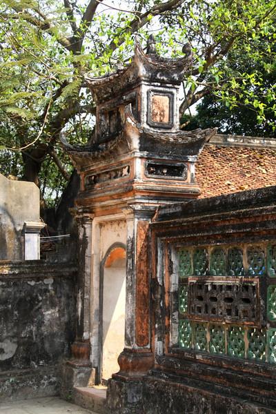 Bangkok3 a024_12_1_12_1_1.jpg