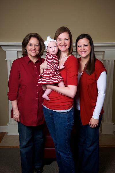 Steger Family 24.jpg