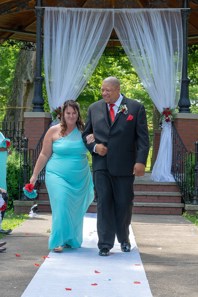 Ford Wedding Ceremony 6.16.2018-403-2.jpg