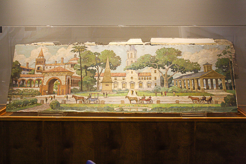 Panel 6.jpg