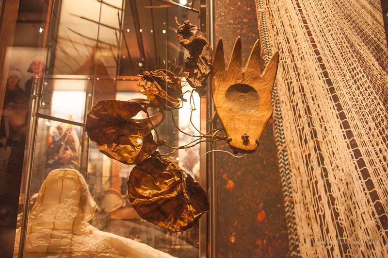 USA-Alaska-Anchorage-Museum-1317.jpg