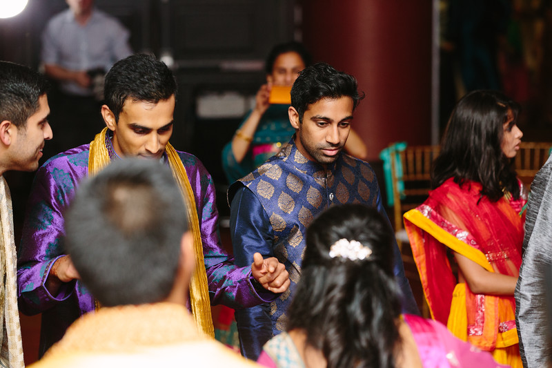 Le Cape Weddings_Preya + Aditya-497.JPG