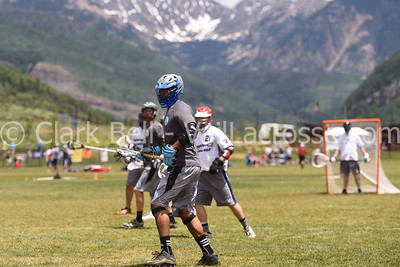 2015 Vail Shootout Day 2,  6-28