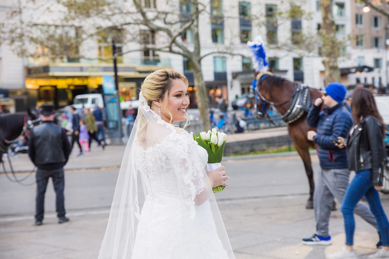 Central Park Wedding - Jessica & Reiniel-18.jpg