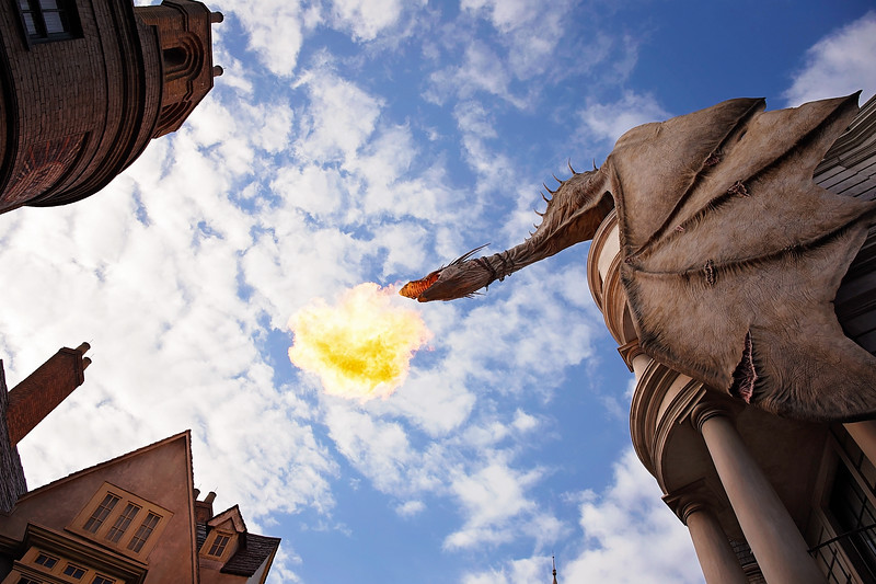 Universal Studios Orlando Family Vacation-11-2.jpg