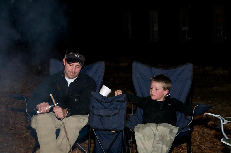 Cub Scout Camping Trip  2009-11-14  145.jpg