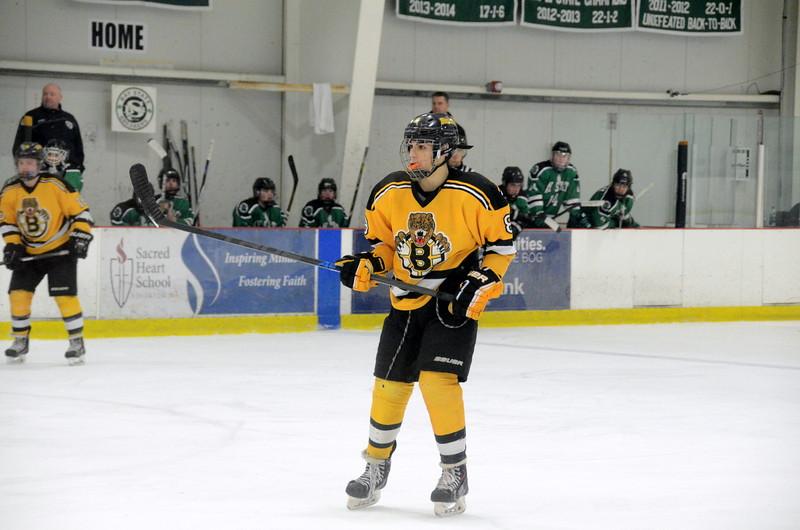 141214 Jr. Bruins vs. Bay State Breakers-022.JPG