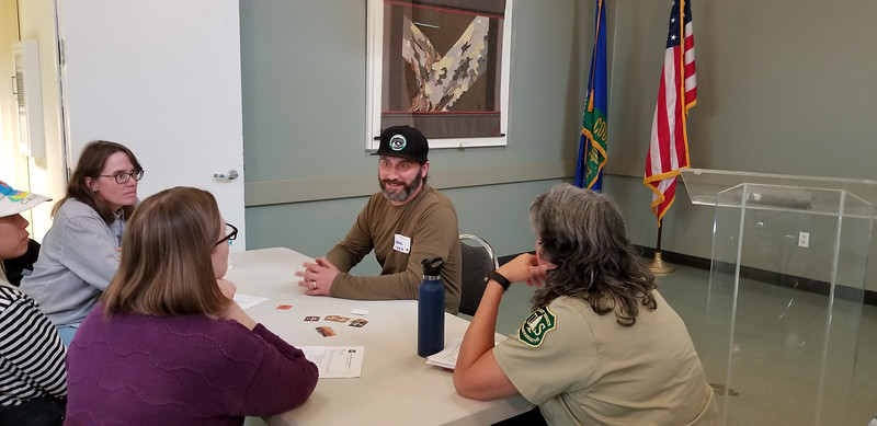20180406023-ANF Trail Stewardship Summit