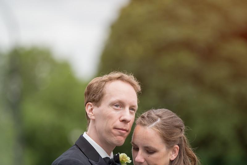 Kris Houweling Vancouver Wedding Photography-28.jpg