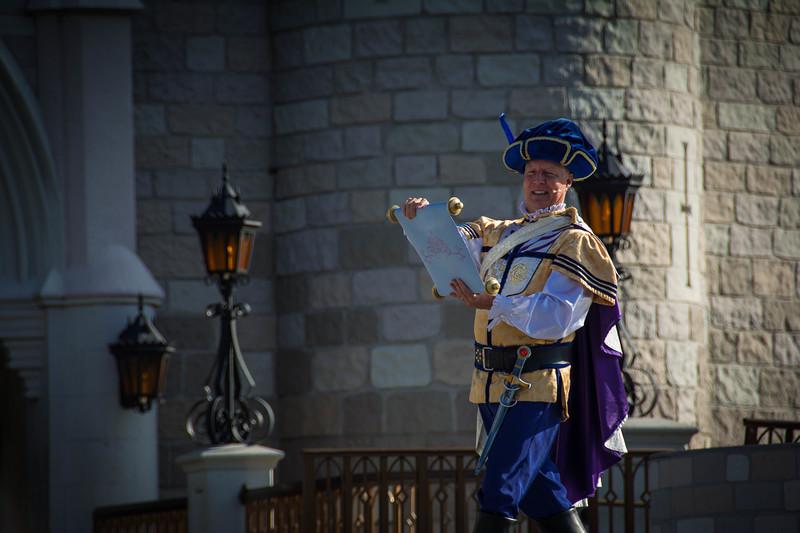 Disney World69.jpg
