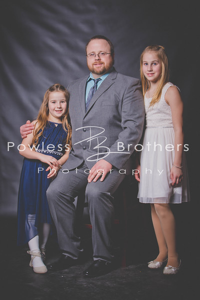 Daddy-Daughter Dance 2018_Card A-3226.jpg