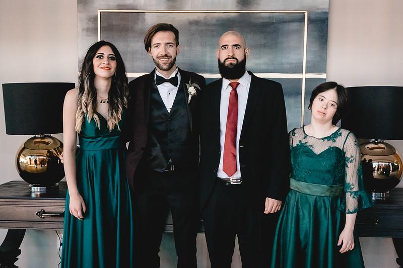 F&L (boda Norte 76 Juriquilla, Querétaro)-384.jpg