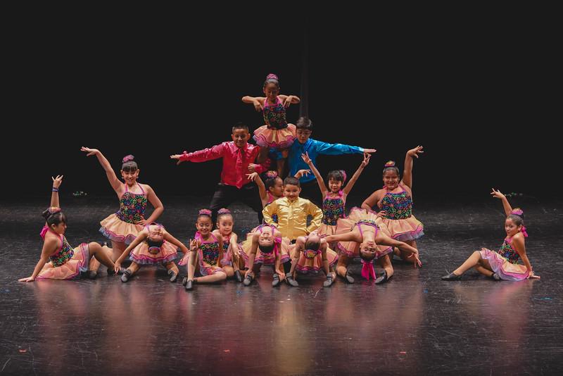 Baila Con Migo-96.jpg