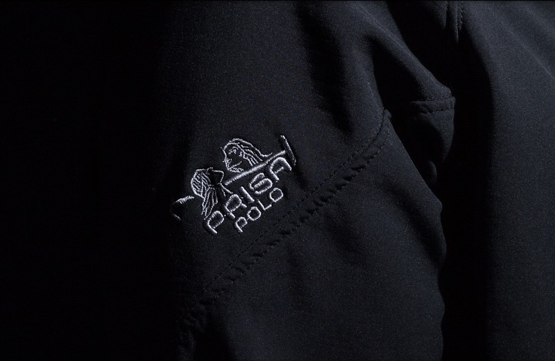 prisa-logo-jacket.jpeg