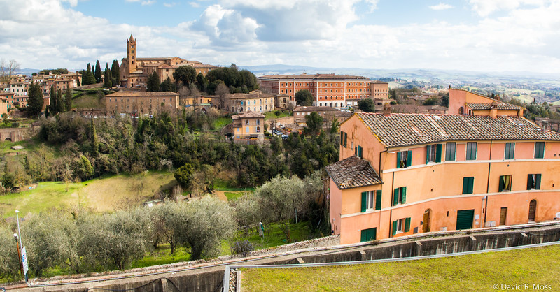 Siena2018March-0476.jpg