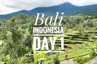 2018-02-26 - Bali