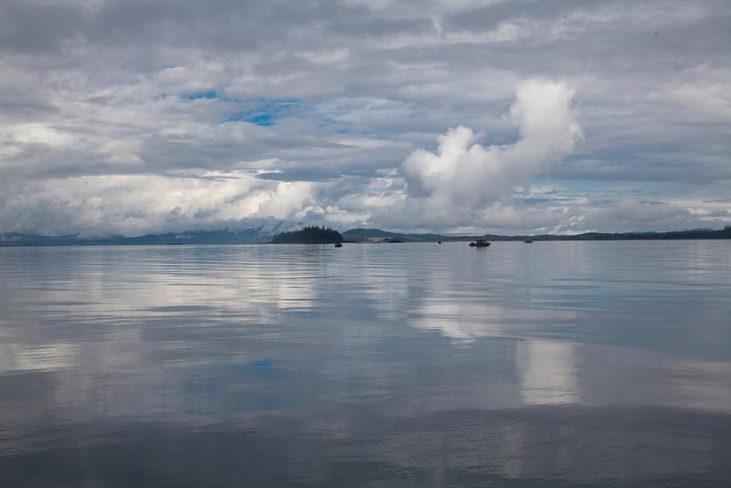 Alaska-88.jpg