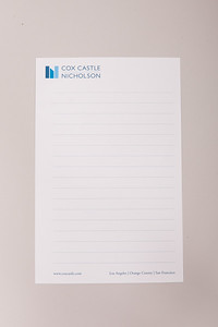 All -State Legal Stationary