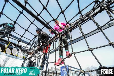1130-1200 Cargo Net