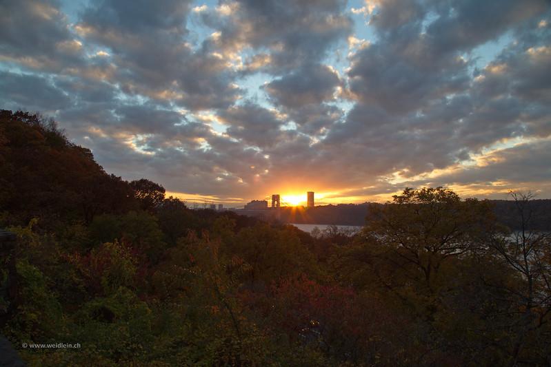 2014_NYC_17.jpg