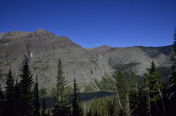 Glacier National Park 9/2/12