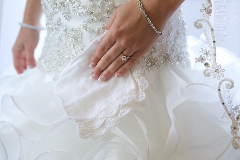 Le Cape Weddings - Chicago Wedding Photography and Cinematography - Jackie and Tim - Millenium Knickerbocker Hotel Wedding - 16.jpg