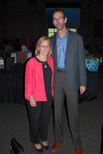 Shelly & David Toft 2.JPG