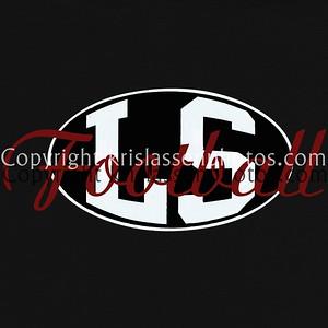 La Serna Logos