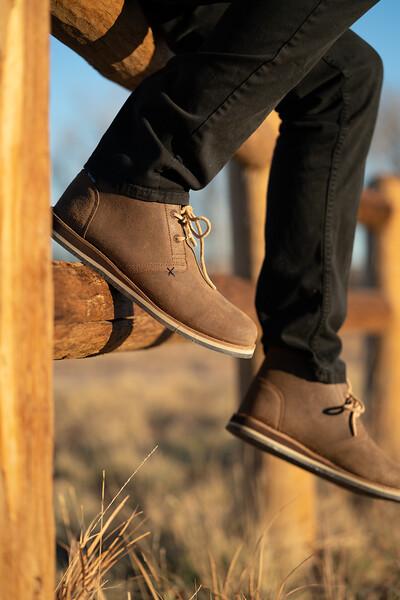 Outdoor Footwear | Hari Mari