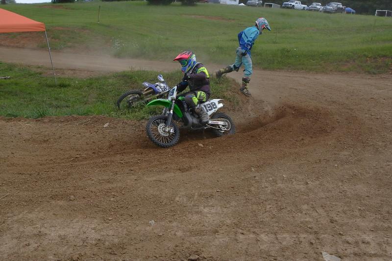 FCA Motocross camp 20170205day1.JPG