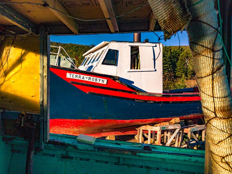 Cape Breton-2.jpg