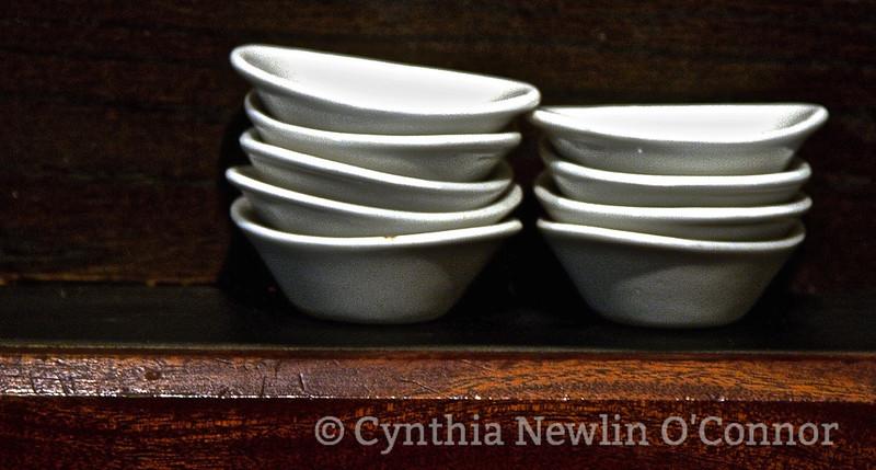 bowls - Version 2.jpg