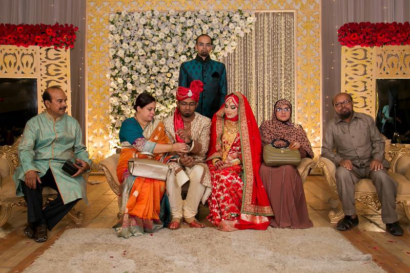 Z.M.-1000-Wedding-2015-Snapshot.jpg