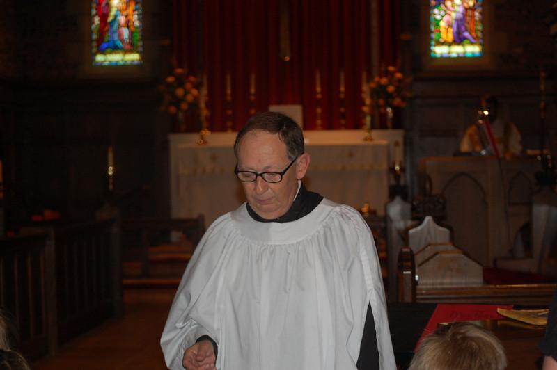 Church Choir 2009 034.jpg