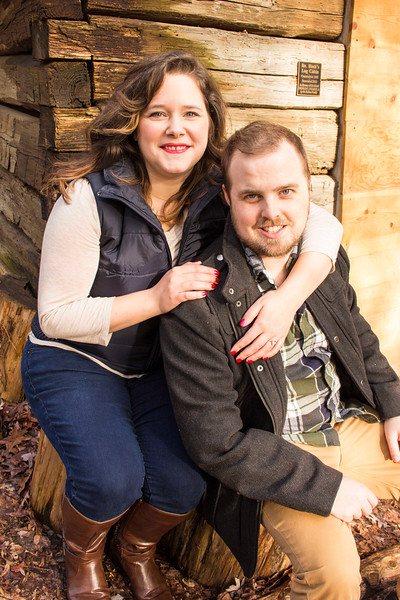 Jen&Ty_12.jpg