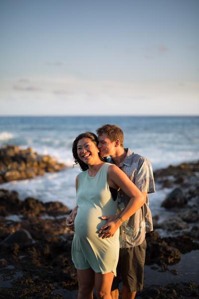 poipu-maternity-photography-39.jpg